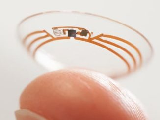 lente contacto diabetico