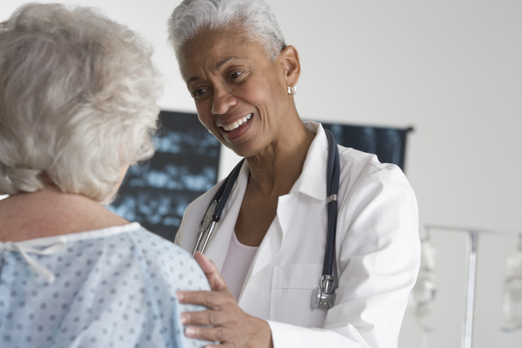 Alzheimer nuevos estudios, detectar Alzheimer
