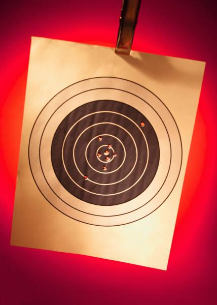 Oakley test impacto, resistencia impacto lentes