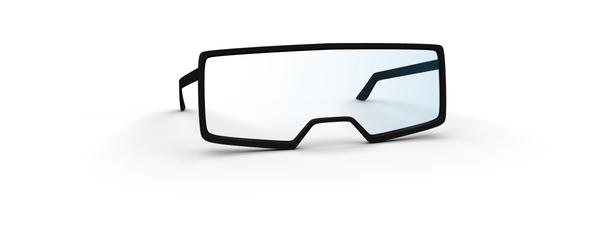 Leigh Hendrik Consentino Gafas
