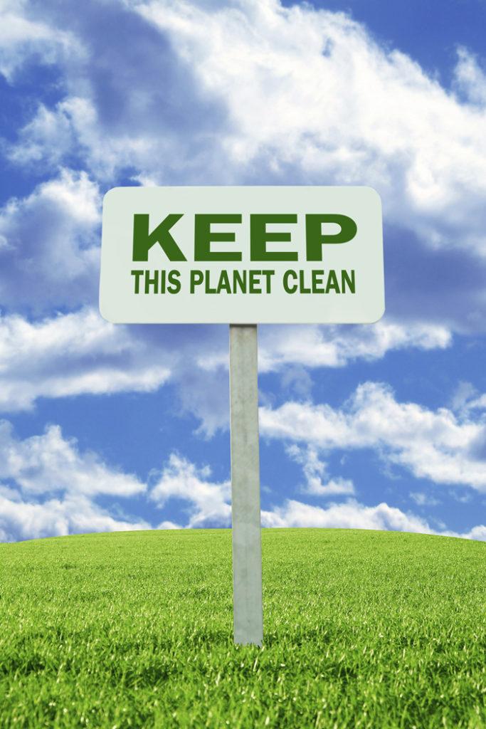 ecológica tienda, tienda sostenible