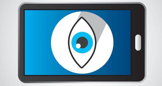 aplicaciones movil óptica oftalmologia