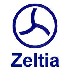 Zeltia Sylentis glaucoma