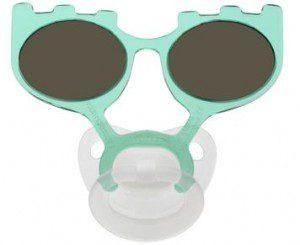 Bebe gafa, gafas sol bebes, gafas sol recien nacido