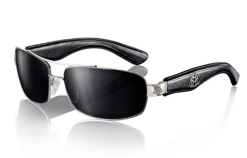 Maybach gafas