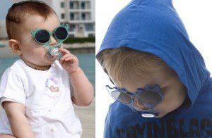 Bebes gafas, gafas sol bebes, gafas de sol ninos