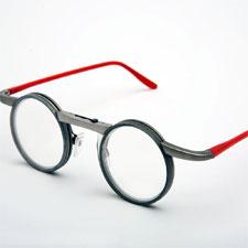 Gafas Trufocals, gafas electronicas, gafas espaciales