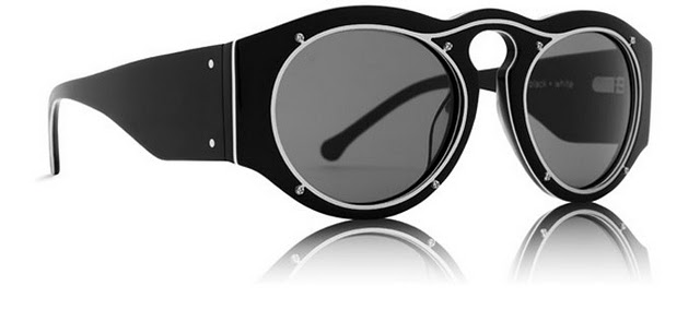 Limited edition Myopia sunglasses