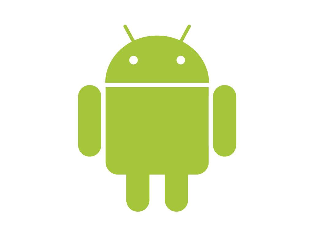 android-optometria