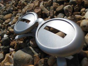 Gafas-esquimales, gafas sol ijaaks, gafas sol nieve