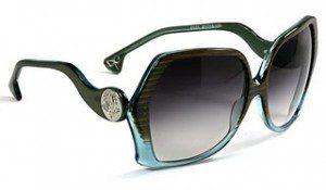 gafas sol lumete, gafas sol swaroski, gafas sol americanas