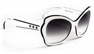 Gafas de sol, gafas sol diseno, gafas sol made USA
