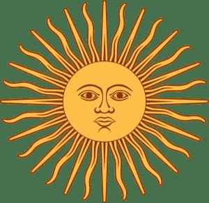 opticos-optometristas, oftalmologos, opticos, optometras, argentina