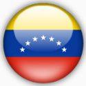 Venezuela optometras, Venezuela optometristas, Venezuela optica
