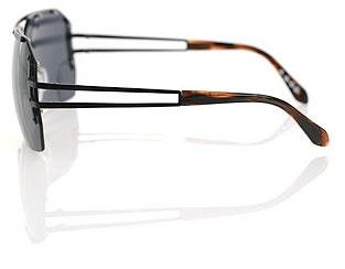 Fabrican gafas