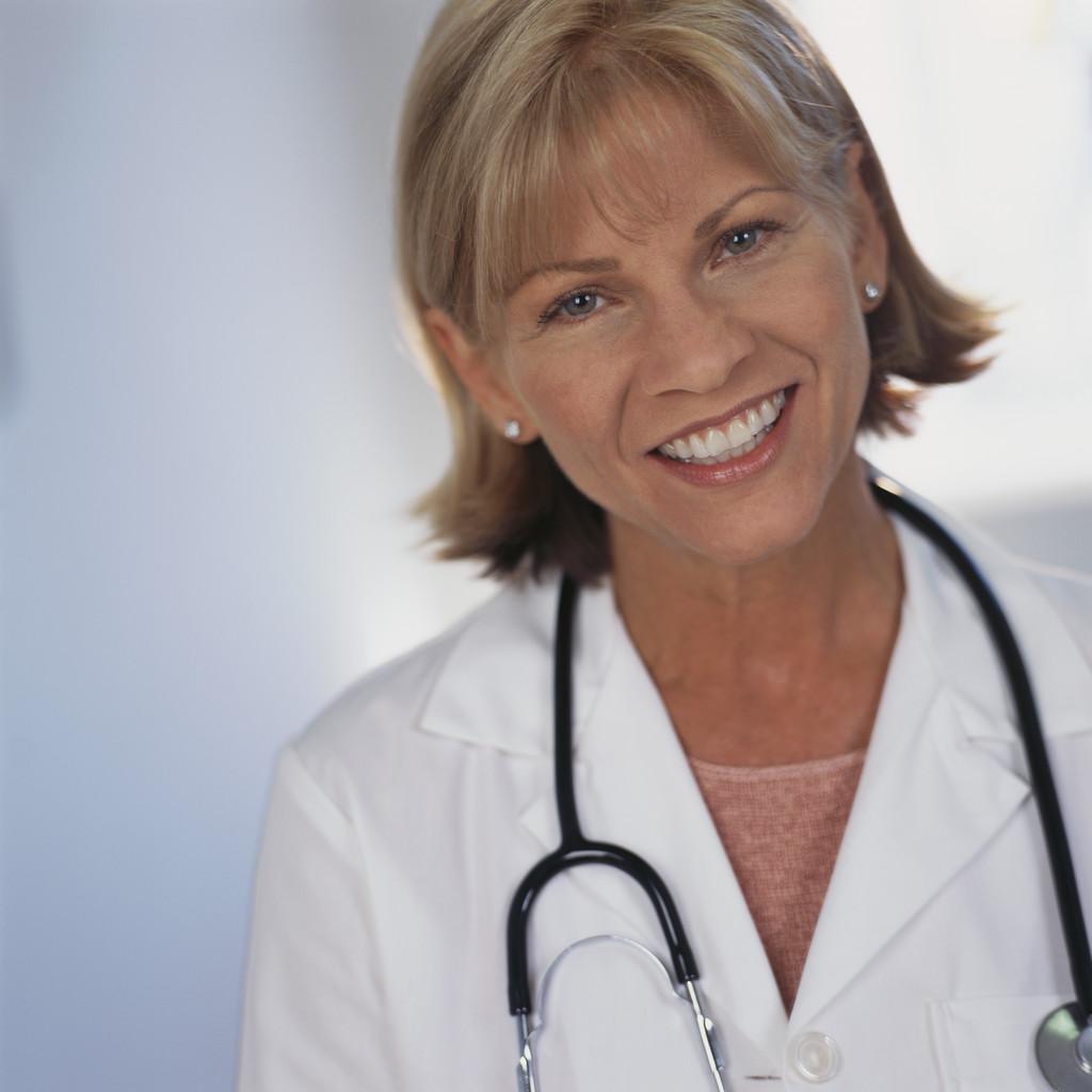 glaucoma medicina, glaucoma solución