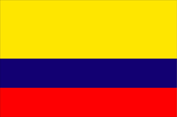 Colombia_optometra_optometria