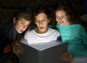 problema_lectura_libro_electronico_ipad_iphone