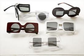 Slow and Steady Wins the Race_gafas