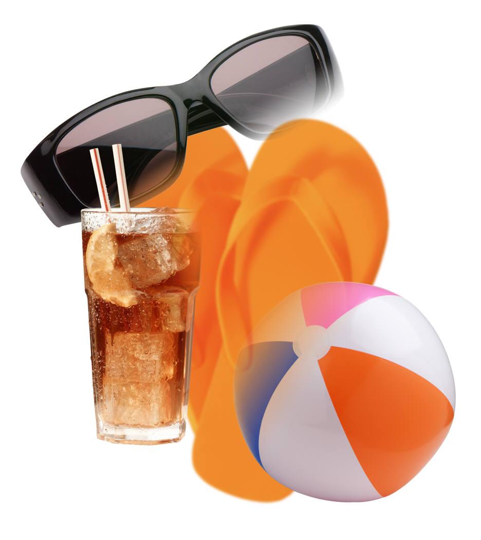 gafas ray ban, carrera gafas, lentes de sol, gafas rayban, gafas baratas, gafas armani, gafas sol prada, gafas prada, comprar gafas, gafas vogue