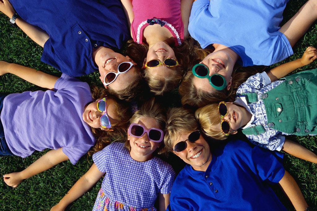 e82db4de16 gafas ray ban, carrera gafas, lentes de sol, gafas rayban, gafas baratas