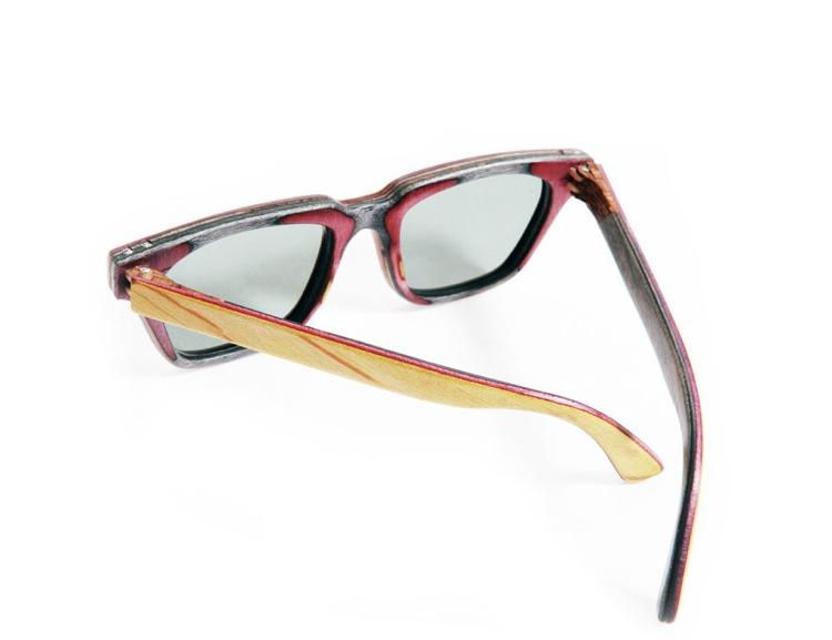dmla, ceguera, retinopatia
