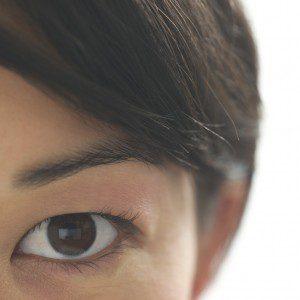 queratocono, cirugia queratocono, transplante cornea