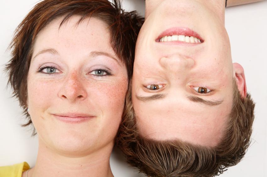 atrofia nervio optico, ceguera adolescentes