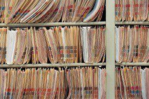 intracor información, operarion miopía información