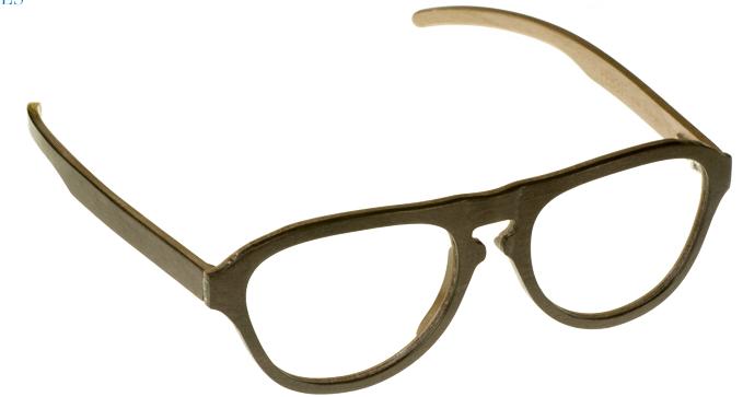 feb 31 st eyewear 14 ldo