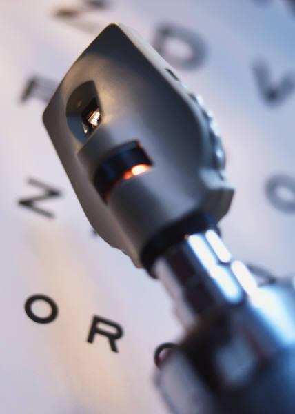 retinoscopio, retinoscopio venta, retinoscopio precio
