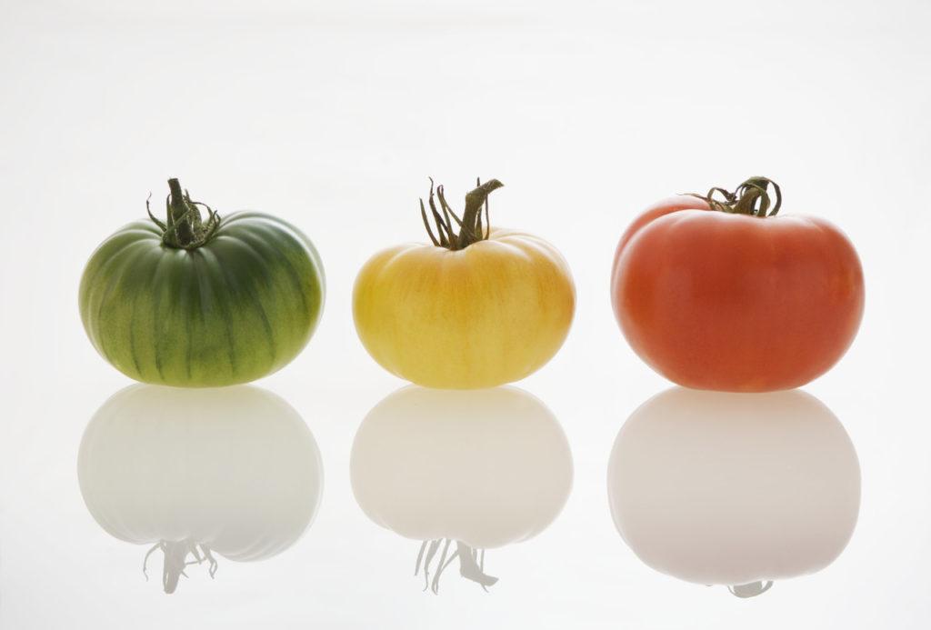 alimentos sanos, comida sana, comida consejos