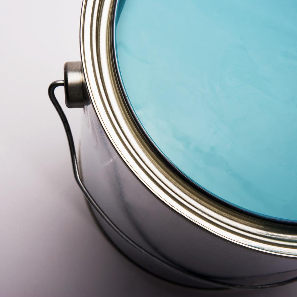 lentillas colores, color ojos modificar, cambiar color ojos