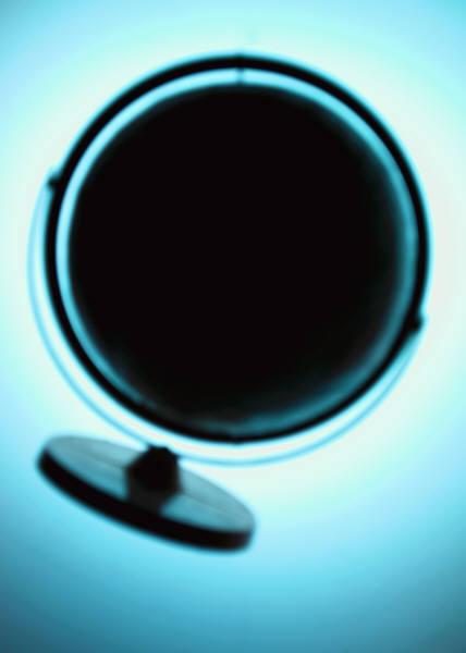 sector optico espana, mercado oftalmologia