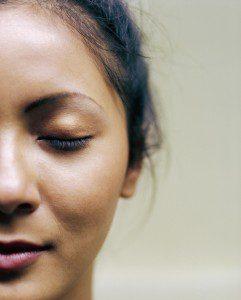 Inflamacion ocular, uveitis causa
