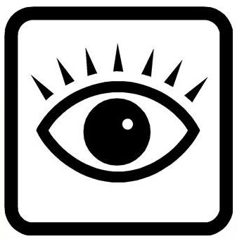 glaucoma que es, glaucoma sintomas