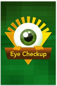 evaluar fatiga visual, fatiga visual pantalla