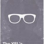 gafas de famosos, gafas sol famosos
