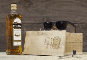 gafas madera, gafas sol madera