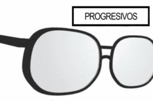 información progresivo, dudas progresivo