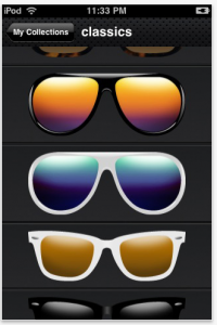 eyecare apps, optometria apps, vision apps