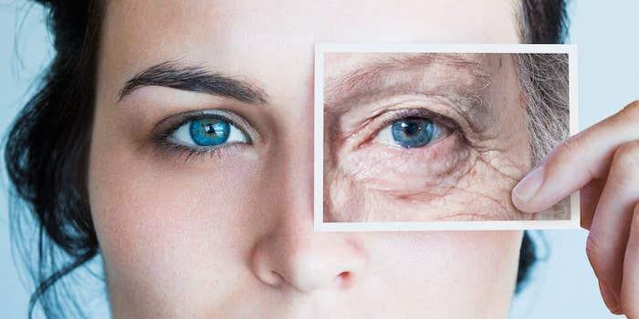 remedios caseros ojos