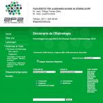 clinicas oftalmologicas Madrid, clinica oftalmologica Madrid, clínica oftalmología, mejor clínica oftalmologia