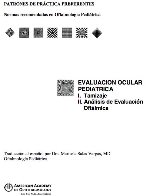 cirugia refractiva precios, cirugia laser ojos, operar estrabismo, cirugía refractiva, operación estrabismo, estrabismo operacion, cirugia estrabismo