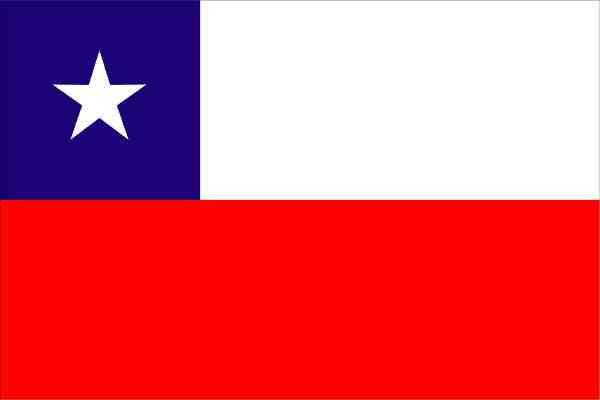 chili flag