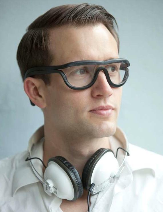 Gafas proteccion, proteccion gafas, gafas obra, gafas soldador, gafas obrero, gafas proteccion ojos, gafas proteccion obrero, gafas moto, gafas bici, gafas bicicleta