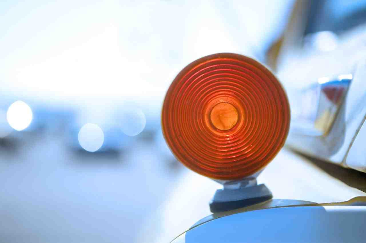 ccced6ce39 Los riesgos de utilizar lentes de contacto de uso prolongado