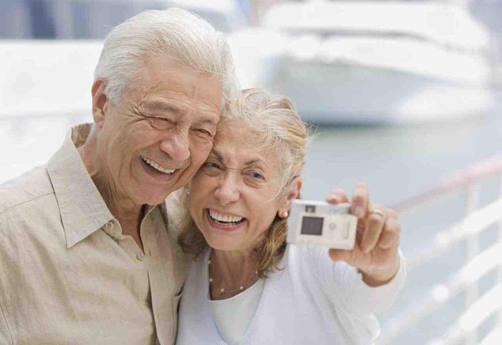 degeneración macular, glaucoma, cataratas, retinopatía diabética, presbicia, vista cansada