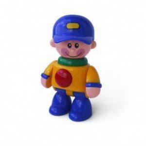 Juguetes peligrosos, consejos comprar juguetes, lesiones niños juguetes, lesión ojo juguete