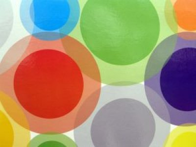 Lentillas cosméticas precios, comparación precios lentillas colores, famosos que usan lentes contacto colores, tipos de colores lentes contacto, colores mas vendidos lentillas colores, porque usar lentes de contacto de colores